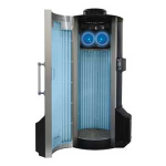 Standing Tanning Beds in Las Vegas