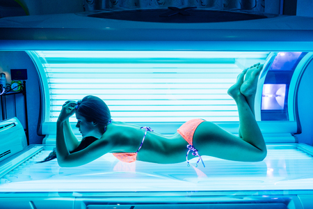 How to Make the Most Out of Your Indoor Tan